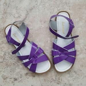 Saltwater Sandals Adult